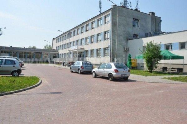 Dom Pomocy Społecznej KARMELKOWA