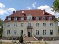 Dom Pomocy Społecznej w Bełczu