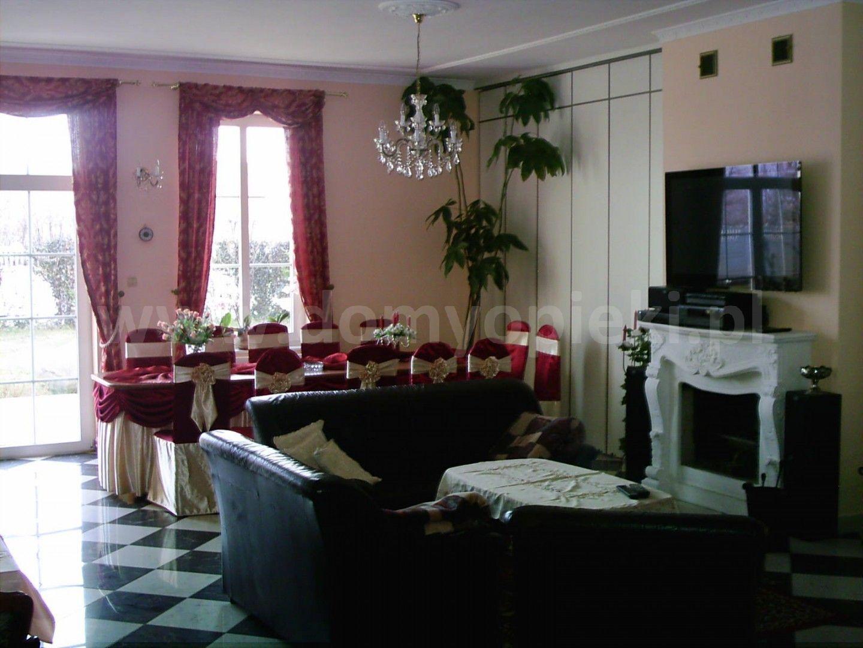 Dom Seniora Jastrzebia Gora Jastrzebia Gora